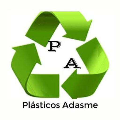 Plasticos Adasme